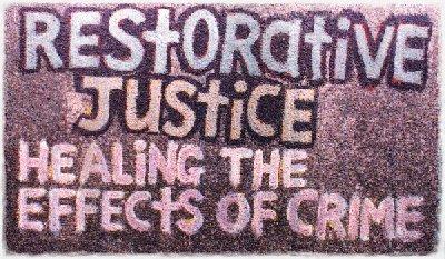 restorative_justice3