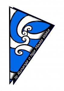 NMW Flag