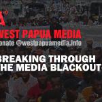 wpma-banner1-300x250mediablackout-web